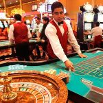 Know Why You Should Play Roulette Game