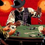 Play Online Casino Games Everywhere You Go
