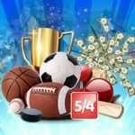 Best Ways to be a Winner by Playing The Online Games.