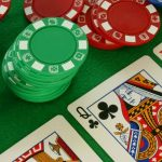 Factors to consider when selecting a poker website