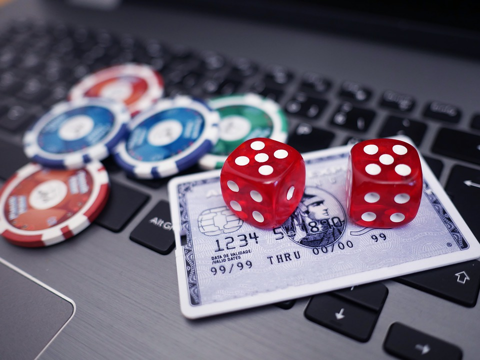But in the live match betting the gambler can only lay a bet so they can't use the tricks to make a judgment on betting.