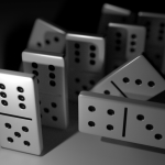Win the Domino QQ game in online