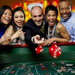 Feeling the Credit Crunch in Online Casino