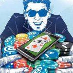 Hidden benefits of online gambling
