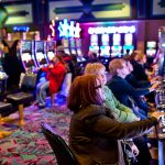 Free Slots Can Be Handfuls of Fun