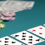Online Rummy: Exploring And Winning India's Best Game