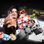 Have the best gaming experience to utilize gaming options in online casinos.