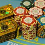 Top Benefits of online casino Gaming
