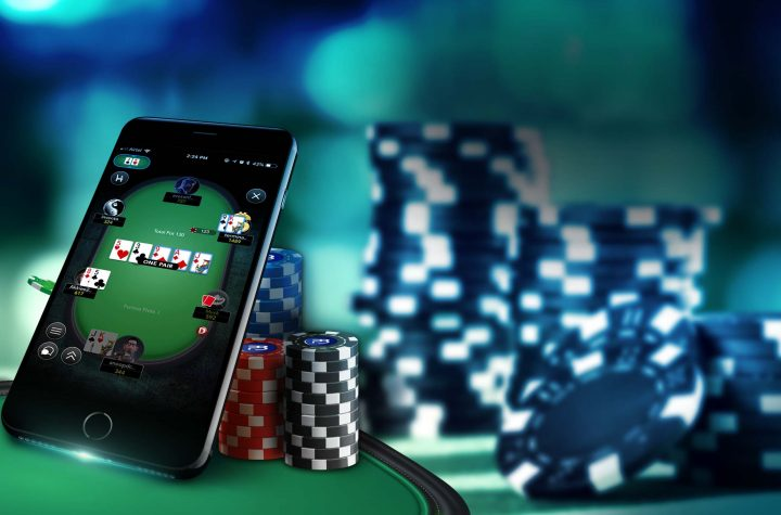 BandarQQ Online Games – A comprehensive knowhow