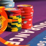 The Free Ways to Play Free Poker Online