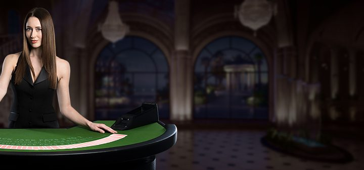 What Makes Domino99 A Great Online Casino Website?