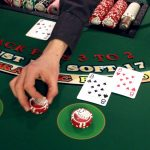 Some rules you should know in poker
