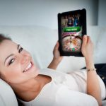 How to Gain Some Cash in Online Casino Games