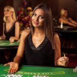What Are the Advantages of Online Casino Gambling?
