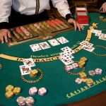 Slot Games – What You Need to Enjoy This Option
