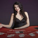 Can kids also use online casinos?