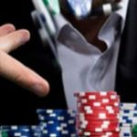 Casino Bonuses and Promotions to Check Out