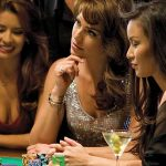 Play For Real Money Or Free In Legal Casino Online