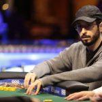 Understanding Some Benefits Of Gambling Online