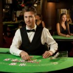 Tips to Play Baccarat Tournaments for Winning Cash
